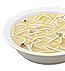 CAMPBELL'S® CLASSIC CHICKEN NOODLE