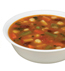 Campbell's® Signature Minestrone
