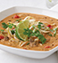 CAMPBELL'S® VERVE® WICKED THAI STYLE SOUP WITH CHICKEN