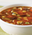 CAMPBELL'S® CLASSIC TRADITIONAL MINESTRONE