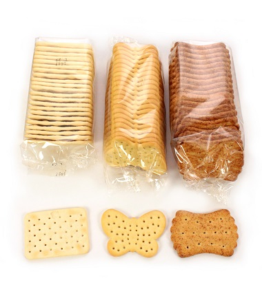PEPPERIDGE FARM® DISTINCTIVE CRACKER ASSORTMENT - BULK