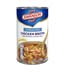 Swanson®  Unsalted Chicken Broth