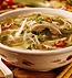 STOCKPOT® MAI PHAM'S LEMON GRASS PHO CHICKEN BROTH
