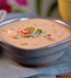 STOCKPOT® MAI PHAM'S SPICY THAI CHICKEN SOUP