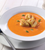 CAMPBELL'S® RESERVE BROADWAY BASIL & TOMATO BISQUE