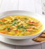 CAMPBELL'S® RESERVE CHICKEN WITH EGG NOODLE SOUP