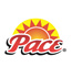PACE® TACO SAUCE