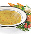 CAMPBELL'S® CLASSIC SPLIT PEA WITH HAM AND BACON