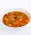 CAMPBELL'S® SIGNATURE MINESTRONE SOUP