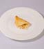 PEPPERIDGE FARM® APPLE TURNOVERS - MINI SIZE