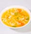 CAMPBELL'S® SIGNATURE ROASTED CHICKEN NOODLE SOUP