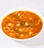 CAMPBELL'S® SIGNATURE TOMATO FLORENTINE WITH PASTA SOUP