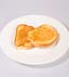 PEPPERIDGE FARM® GARLIC TOAST SLICES