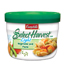 CAMPBELL'S® SELECT HARVEST® LIGHT VEGETABLE PASTA - MICROWAVABLE RTS BOWL