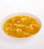 CAMPBELL'S® SIGNATURE CHICKEN NOODLE SOUP