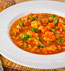 CAJUN COUNTRY STEW