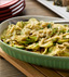 BROWN BUTTER BRUSSELS SPROUT GRATIN