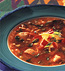 SWANSON® CHICKEN ENCHILADA SOPA
