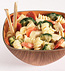 CAMPBELL'S® CHICKEN PASTA AND VEGETABLES