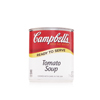 CAMPBELL'S® CLASSIC TOMATO