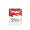 CAMPBELL'S® CLASSIC CHICKEN WITH RICE