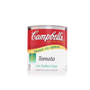 CAMPBELL'S® LOW SODIUM TOMATO