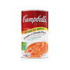 CAMPBELL'S® CLASSIC LOW SODIUM TOMATO WITH TOMATO PIECES