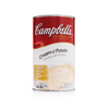 CAMPBELL'S® CLASSIC CREAM OF POTATO