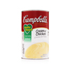 CAMPBELL'S® CLASSIC HEALTHY REQUEST® CREAM OF CHICKEN