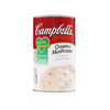 CAMPBELL'S® CLASSIC HEALTHY REQUEST® CREAM OF MUSHROOM