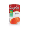 CAMPBELL'S® CLASSIC HEALTHY REQUEST® TOMATO
