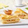 PEPPERIDGE FARM® APPLE TURNOVERS - FULL SIZE