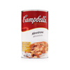 CAMPBELL'S® CLASSIC MINESTRONE