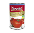 (32-ounce bottle) Campbell's®  Tomato Juice