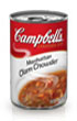 Campbell's® Condensed Manhattan Clam Chowder