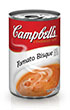 Campbell's® Condensed Tomato Bisque