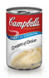 Campbell's® Condensed Cream of Onion Soup