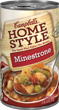 Campbell's® Minestrone Soup