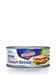 (26 ounces) Campbells® Condensed Cream of Chicken Soup