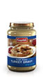(10 1/2 ounces each ) Campbell's® Turkey Gravy