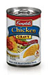 (14 1/2 ounces) Campbell's® Chicken Gravy