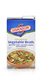 Swanson® Vegetable Broth