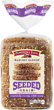 Pepperidge Farm® Harvest Blends™ Seeded Grain Bread, toasted