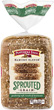 Pepperidge Farm® Harvest Blends™ Sprouted Grain Bread, toasted
