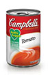 Campbell's® Healthy Request® Condensed Tomato Soup*
