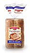 Pepperidge Farm&#174; <i>Farmhouse</i>&#8482; 7 Grain Bread