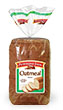 Pepperidge Farm® <i>Farmhouse</i>™ Oatmeal Bread