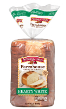 Pepperidge Farm® Farmhouse™ Hearty White Bread, cut into cubes