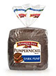 Pepperidge Farm® Pumpernickel Bread