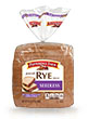 Pepperidge Farm® Seedless Rye Bread